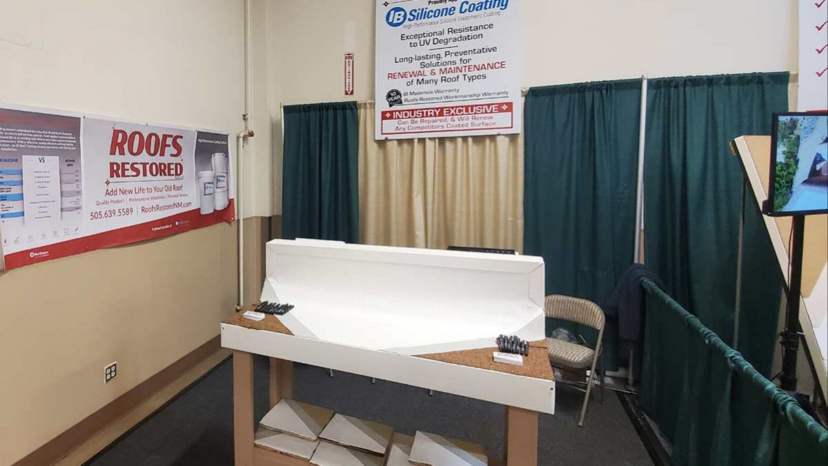 Albuquerque Home and Remodeling Show