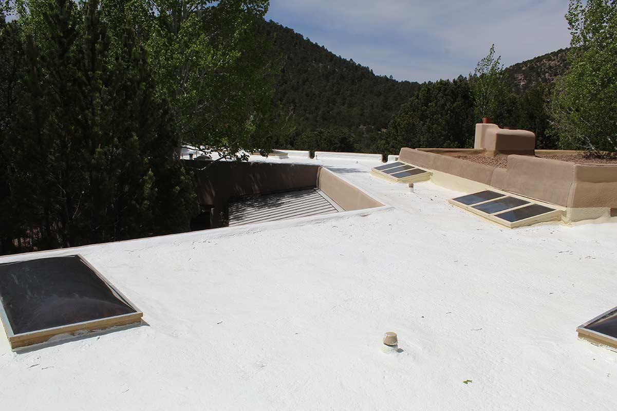 Roof-Restored-2
